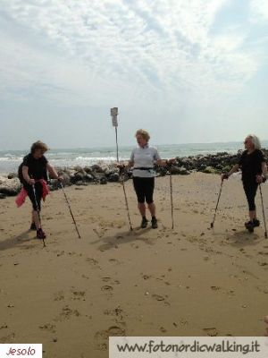 Beach Nordic Walking Jesolo (6).jpg
