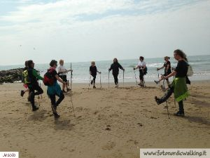 Beach Nordic Walking Jesolo (7).jpg