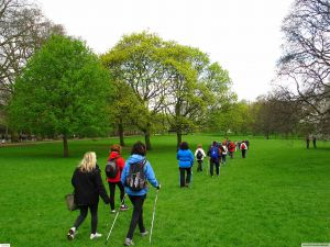 Nordic Walking Londra (9).jpg