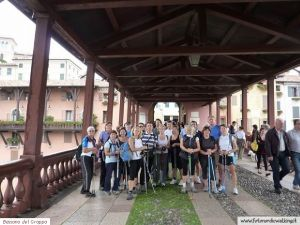 Nordic Walking Bassano del Grappa (2).jpg