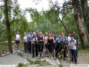 Nordic Walking Bassano del Grappa.jpg