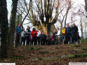 nordic walking collalto (6).jpg