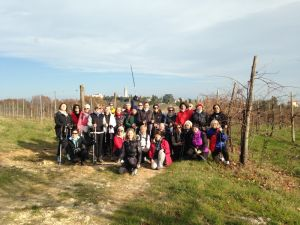 nordic walking collalto susegana (10).JPG