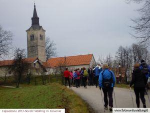 Capodanno-nordic-walking-Slovenia.jpg