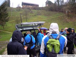 capodanno-nordic-walking-in-slovenia (1).jpg