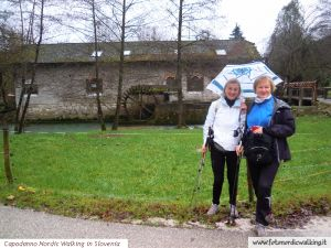 capodanno-nordic-walking-in-slovenia (10).jpg