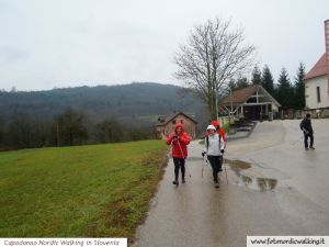 capodanno-nordic-walking-in-slovenia (12).jpg