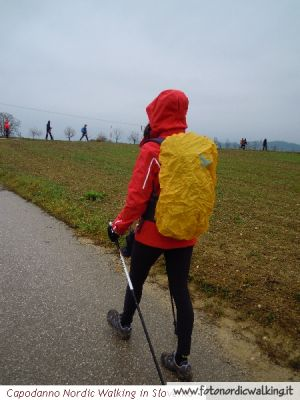 capodanno-nordic-walking-in-slovenia (15).jpg