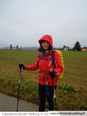 capodanno-nordic-walking-in-slovenia (16).jpg