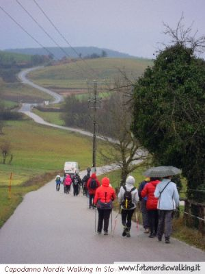 capodanno-nordic-walking-in-slovenia (17).jpg
