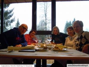 capodanno-nordic-walking-in-slovenia (18).jpg