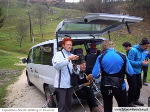 capodanno-nordic-walking-in-slovenia (2).jpg