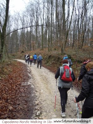 capodanno-nordic-walking-in-slovenia (30).jpg