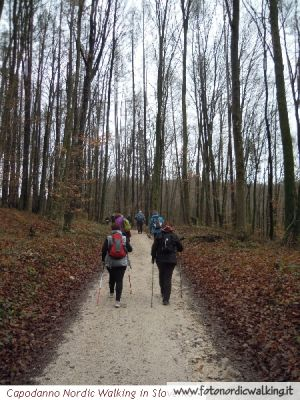 capodanno-nordic-walking-in-slovenia (33).jpg