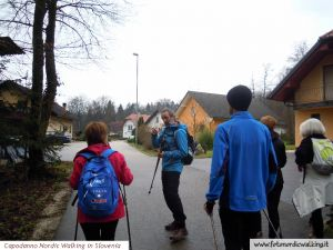 capodanno-nordic-walking-in-slovenia (34).jpg