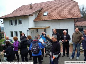 capodanno-nordic-walking-in-slovenia (35).jpg