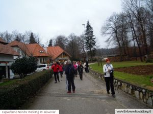 capodanno-nordic-walking-in-slovenia (36).jpg