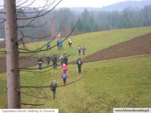 capodanno-nordic-walking-in-slovenia (38).jpg