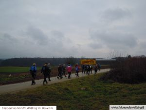 capodanno-nordic-walking-in-slovenia (40).jpg
