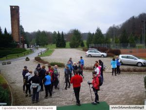 capodanno-nordic-walking-in-slovenia (41).jpg