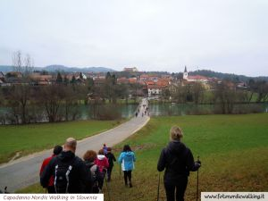 capodanno-nordic-walking-in-slovenia (48).jpg