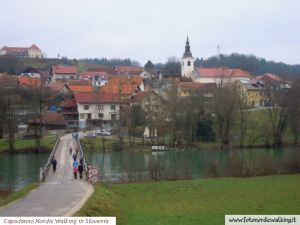capodanno-nordic-walking-in-slovenia (49).jpg