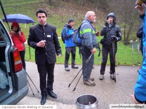 capodanno-nordic-walking-in-slovenia.jpg