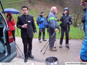 capodanno-nordic-walking-in-slovenia.jpg