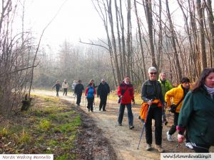 nordic-walking-montello (2).jpg
