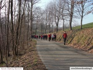 nordic-walking-montello (8).jpg