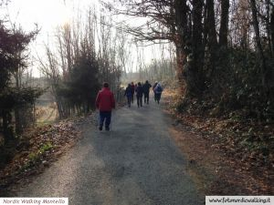 nordic_walking_montello (1).jpg