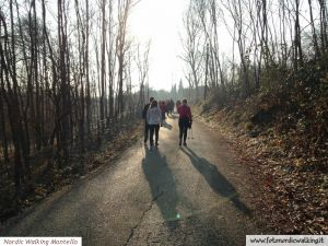 nordic_walking_montello (2).jpg