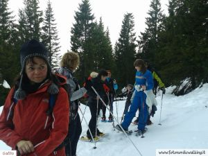 nordic-walking-ciaspe-gallio (11).jpg