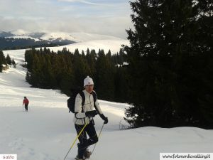 nordic-walking-ciaspe-gallio (8).jpg