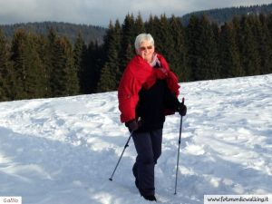 nordic-walking-gallio (23).jpg