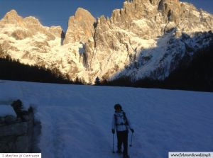 nordic-walking-san-martino-di-castrozza (8).jpg