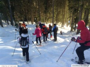 nordic-walking-san-martino-di-castrozza.jpg