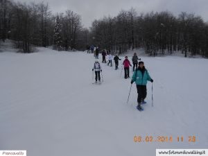 piancavallo-nordic-walking-ciaspe (1).jpg
