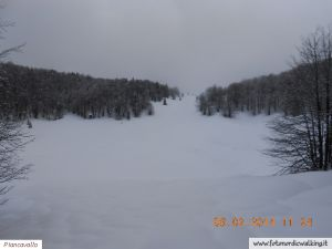 piancavallo-nordic-walking-ciaspe.jpg
