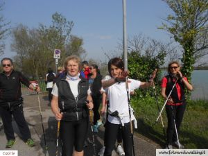 Nordic-Walking-Caorle (1).jpg