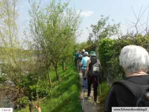 Nordic-Walking-Caorle (11).jpg