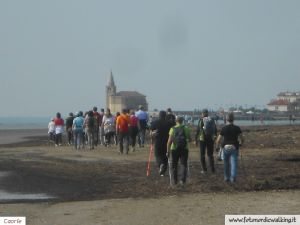 Nordic-Walking-Caorle (2).jpg