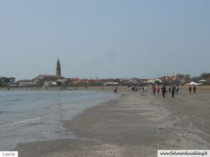 Nordic-Walking-Caorle (3).jpg