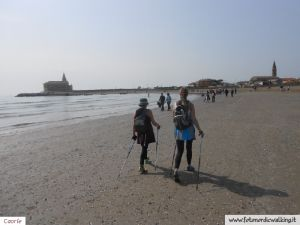 Nordic-Walking-Caorle (4).jpg