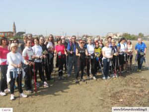 Nordic-Walking-Caorle (6).jpg