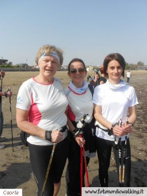 Nordic-Walking-Caorle (7).jpg
