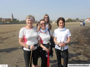 Nordic-Walking-Caorle (8).jpg