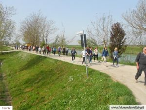 Nordic-Walking-Caorle.jpg