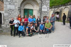 Nordic-Walking-SanGallo (1).jpg