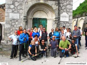 nORDIC-wALKING-cOLLAGU (6).jpg